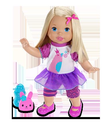 Accesorios para muñecas Set Toy Doll Accesorios para muñecas con Cochecito  de bebé Walker Scooter Doll 941f99d840d