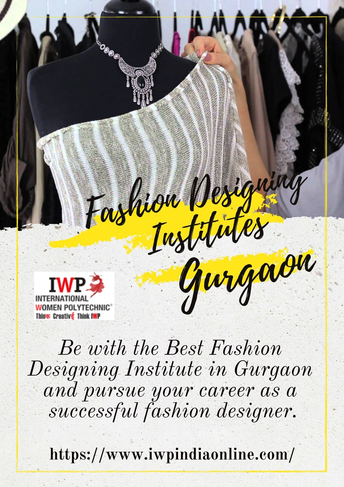 Fashion Designing Institutes Gurgaon Fashion Designing Institute Fashion Designing Course Best Fashion Designers