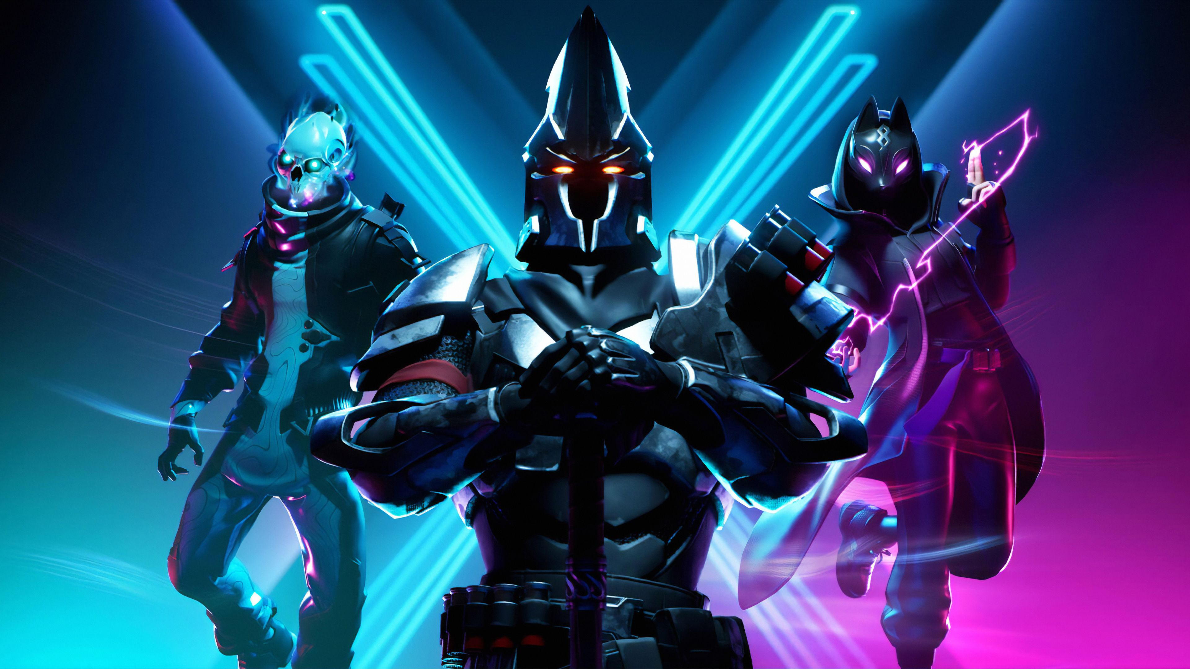 Fortnite Battle Royale New Season Hd Wallpapers Games Wallpapers Fortnite Wallpapers 4k Wallpapers Fortnite Epic Games Epic Games Fortnite