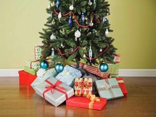 Best Christmas Gifts Christmas Pinterest Family tv and