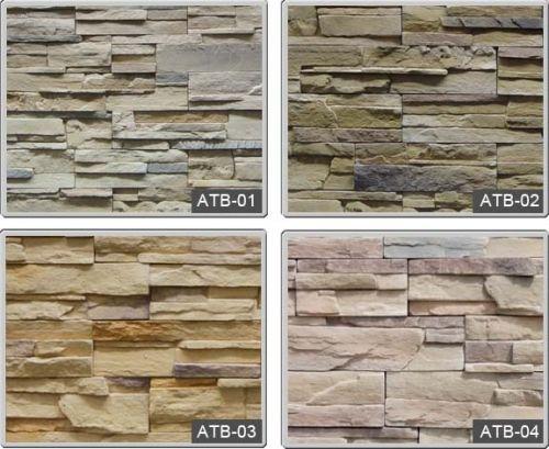 materiales para fachadas exteriores - Buscar con Google | Sala de ...