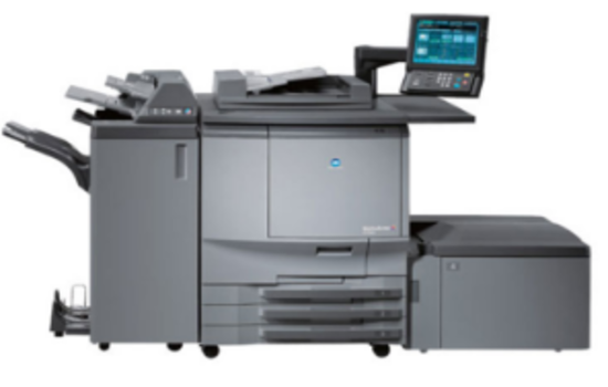 Consider These Points Before Ordering Fabric Label Printing Konica Minolta Printing Labels Digital