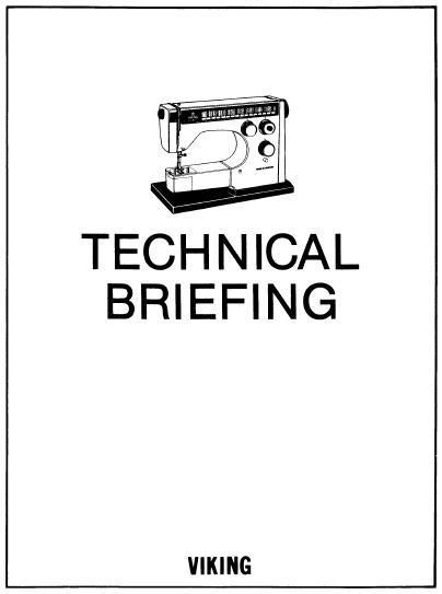 Viking Sewing Machine Diagram Residential Electrical Service Wiring Husqvarna And Repair: Manual   ...