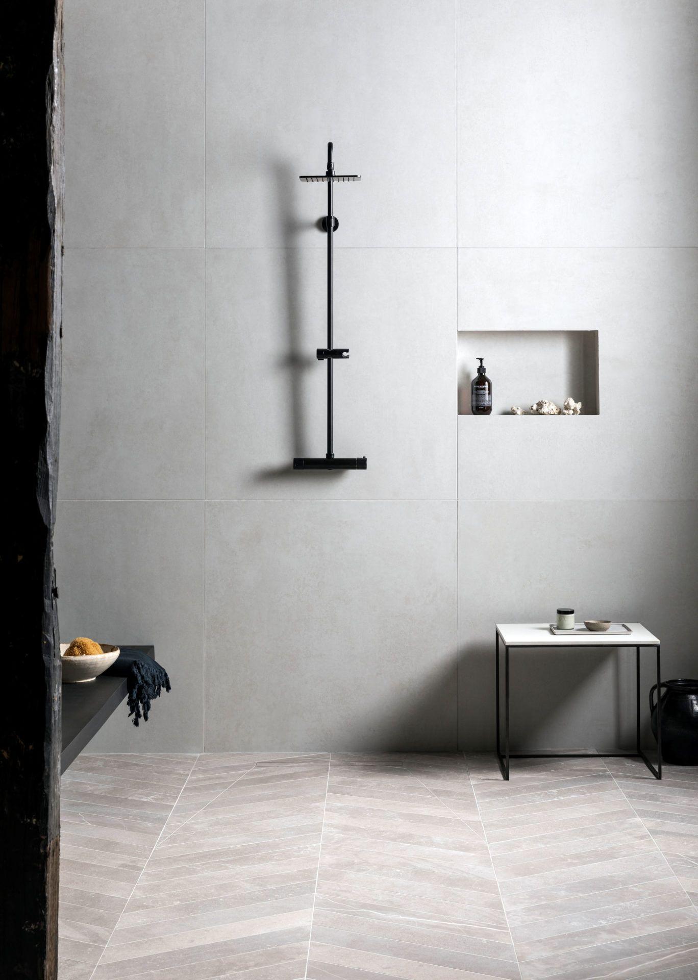 Cemento White Matt Porcelain Tiles Mandarin Stone Stone Tile Bathroom Mandarin Stone White Stone Tiles