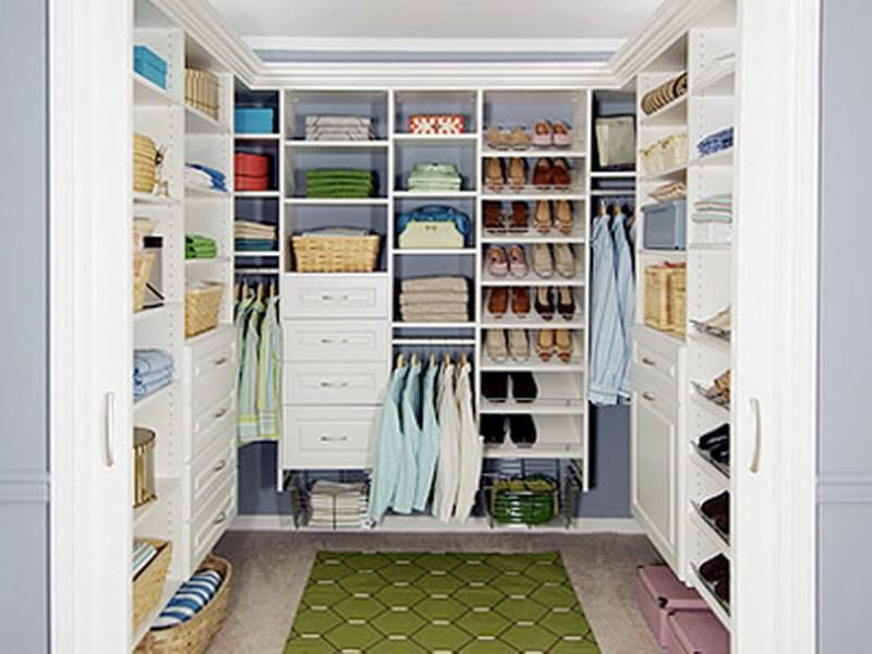 1000 images about closets on pinterest - Small Bedroom Closet Design Ideas