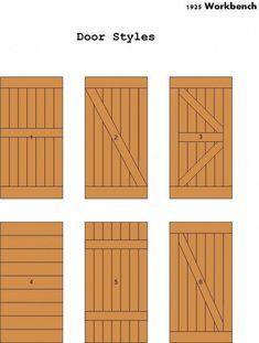 Photo of Flat Panel Interior Doors | Modern Front Doors | White Wooden Doors For Sale 201…,  #Doors …