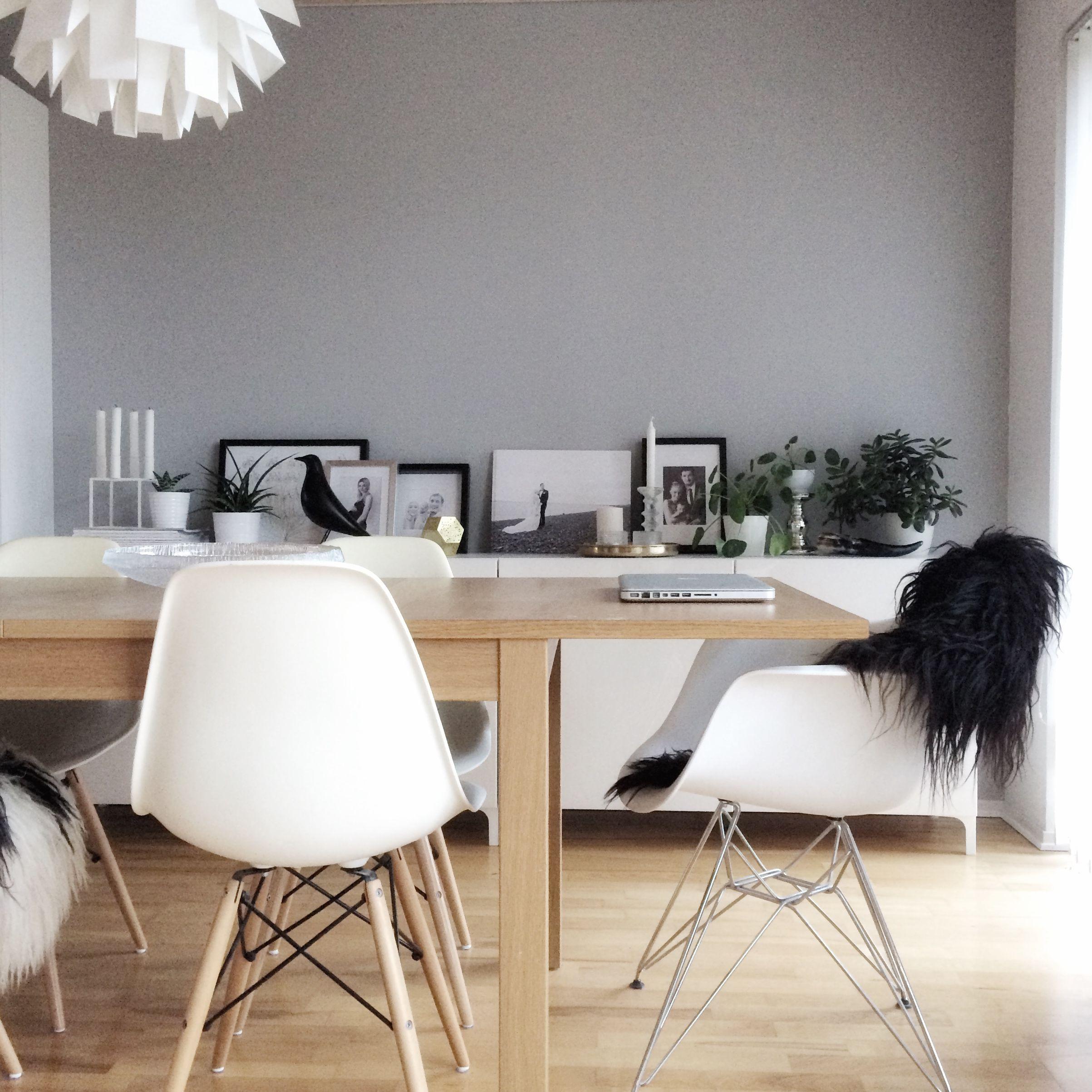 Ikea BESTÅ
