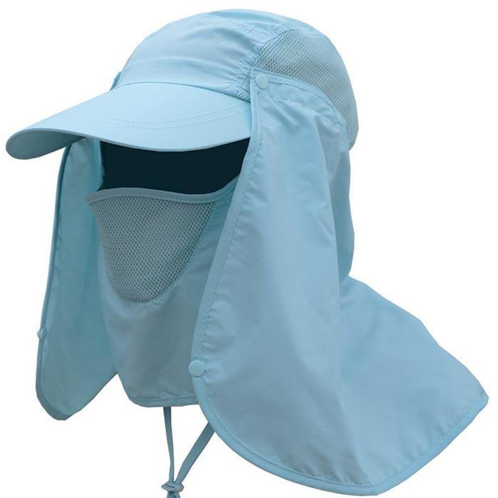 38a47d0140a  beachaccessoriesstore Fishing Hat