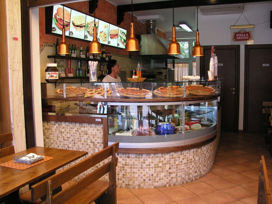 Arredo Contract Hotel Ristoranti Negozi Rimini Emilia ...