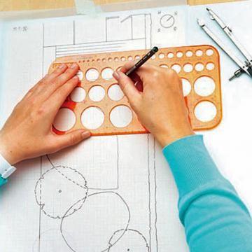 So zeichnen Sie einen Gartenplan in 2020 Garten