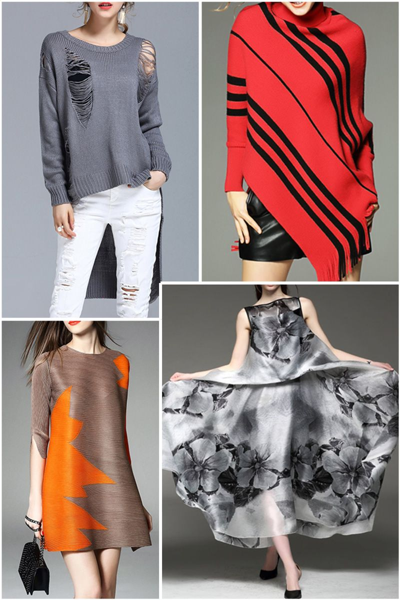 Color Your Wardrobe With Me 10 70 Off Fashion Womensfashion Style Lifestyle Clothes Shopping Ev Designer Outfits Woman Clothes Design Fashion