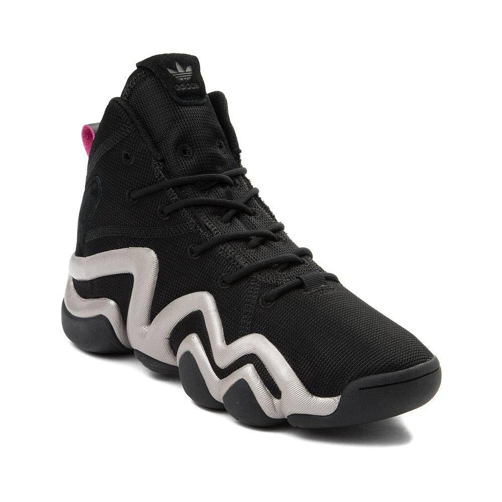 donna pazza 8 scarpa da ginnastica adidas