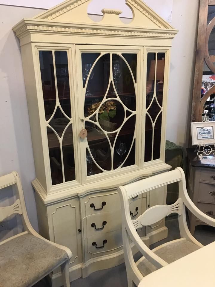 with for blue kitchen chalk small white painted sale china egg distressed duck and interior cabinet hutch cabinets