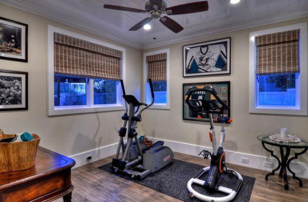 47+ Living room workout ideas info