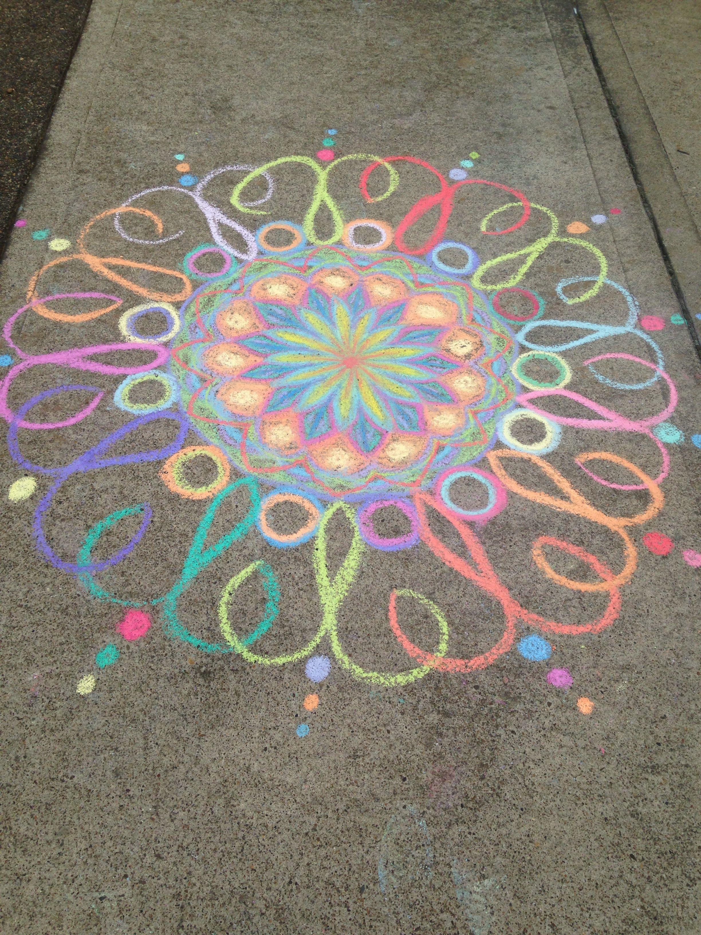 sidewalk chalk sidewalk chalk pinterest sidewalk chalk