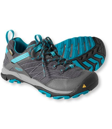 Pin on Women's Hiking Shoes/Boots