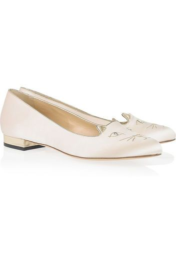 http://shoppingandmoda.com/perfect-shoe-season/