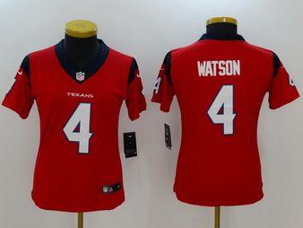 bfebc970b ... coupon code for fashion mens stitched nfl elite jersey mens houston  texans 4 deshaun watson limited ...