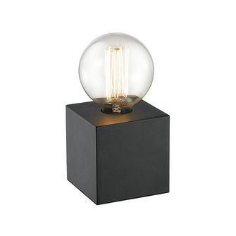 Karwei Tafellamp Lex Tafellampen Verlichting Karwei Tafellamp Lampen Nachtkastje Verlichting