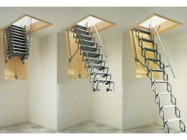 loft access //hometech.co.nz/attic  stairs?gclidu003dCJWGtL3h-78CFVgSvQodR1IA0w & loft access: http://hometech.co.nz/attic stairs?gclidu003dCJWGtL3h ...