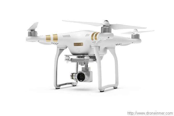 Pin On Drone Phantom 3 Se Vs Xiaomi Mi Drone 4k Entry Level Drone At War Http Asset Droneinner Com Wp Content Uploads 2017 03 Phantom 3 Se Jpg