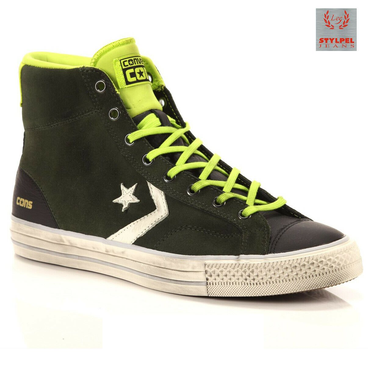 scarpe converse originali