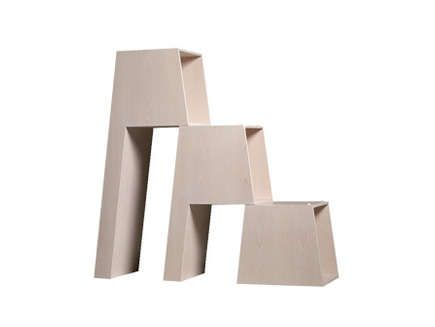 edgy furniture. Doodle Furniture: Bram Boo\u0027s Sketchy Edgy Furniture Designs Rock N