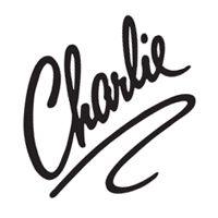 Baby girl named Charlie Ryan