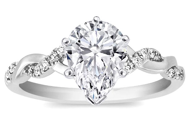 diamond an engagement a guide how rings willow to round ring choose transparent cut shape buy
