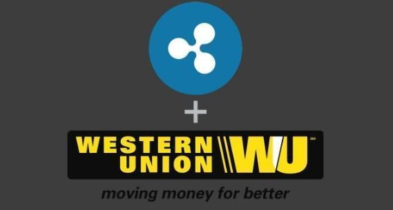 Western Union Online Transfer and Receive Money Online