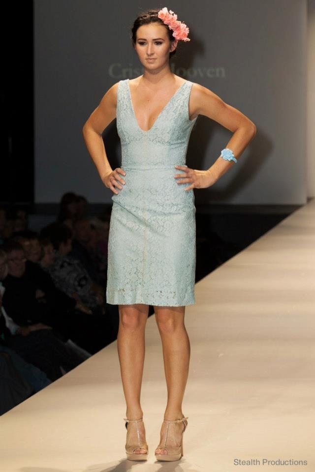 #runway #fashion #style #beautiful #dress #handmade cristahooven.com