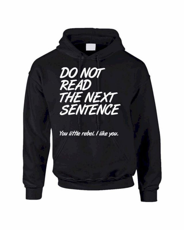 Gorgeous 10 Cool Sweatshirts Collection for Women