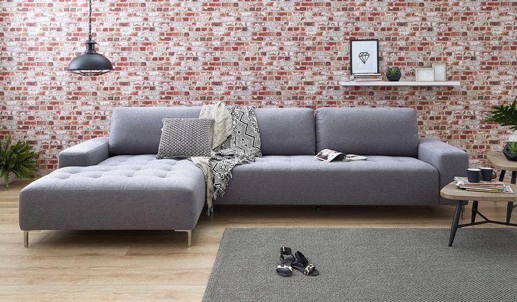 Best Sofa Bed Mattress 2019
