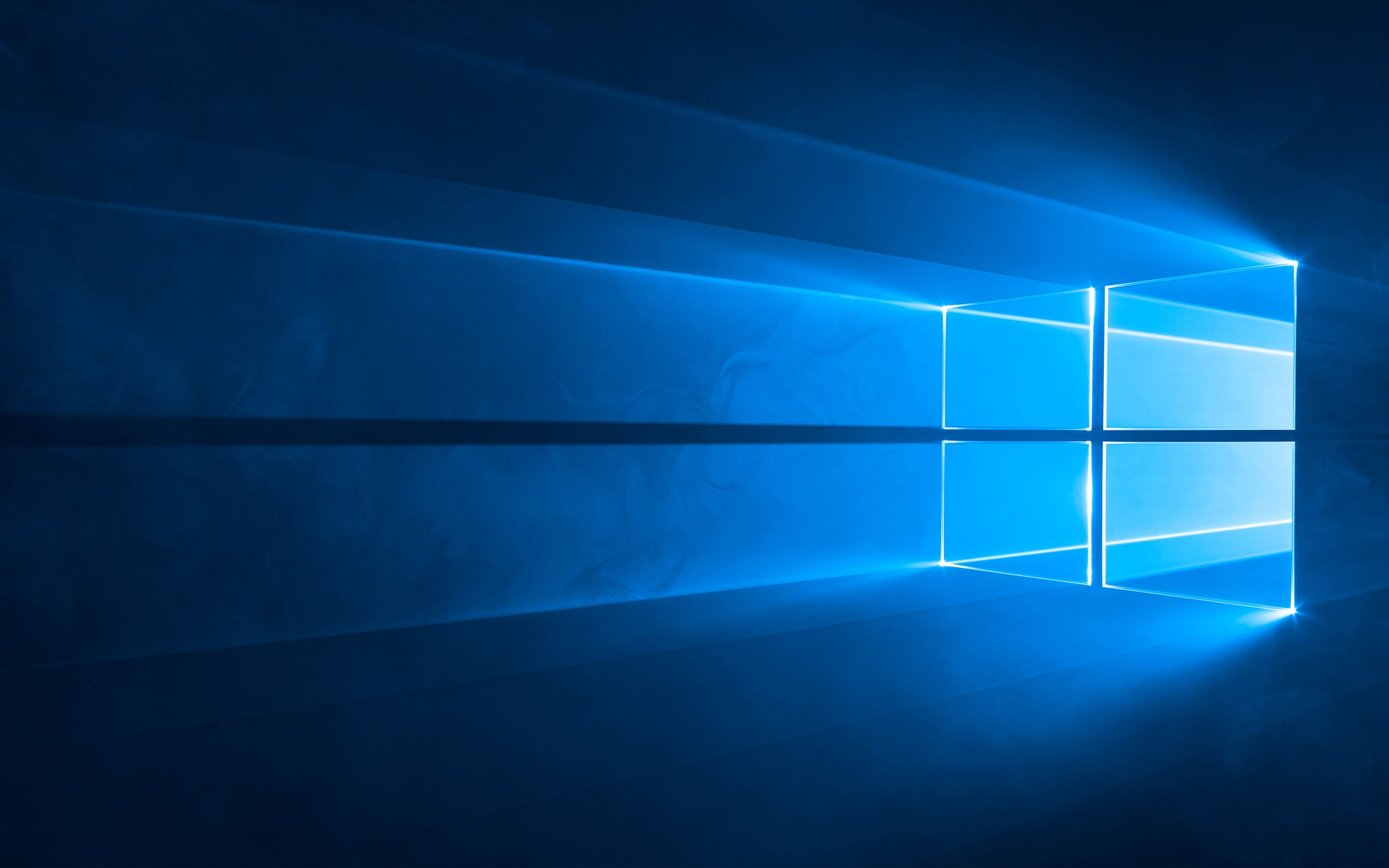 Windows 10 Wallpaper In 2020 Desktop Wallpaper Wallpaper Windows 10 Free Wallpaper Desktop
