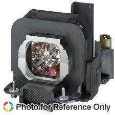 Panasonic Pt Ax200u Projector Replacement Lamp With Housing By Fusion 89 84 Replacement Lamp For Pa Panasonic Projector Projector Lamp Multimedia Projectors