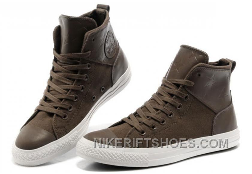 81a682fd3d Tenis, Zapatos Converse, Calzado Hombre, Comprar, Cosas, Zapatillas,  Hombres,