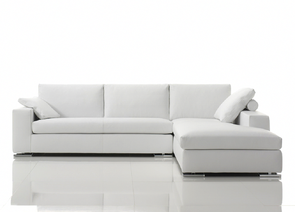 White Corner Sofas A Sign Of Elegance Pureness And Style Leather Corner Sofa White Corner Sofas Corner Sofa Uk