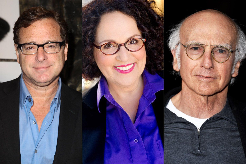 the big bang theory actress carol The big bang theory (tv series 2007– ) cast and crew credits, including actors, actresses, directors, writers and more.