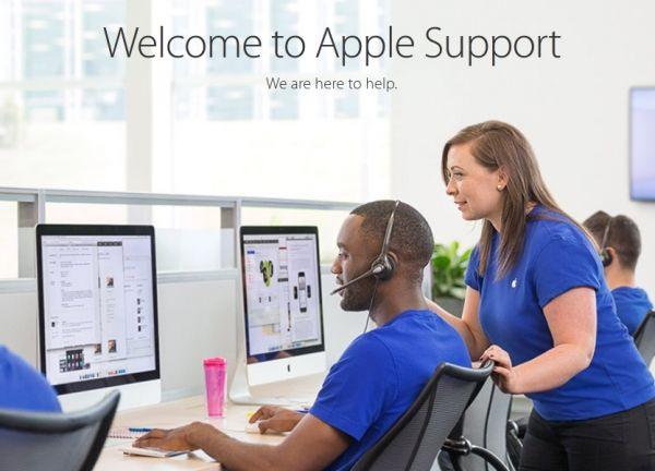 Our  AppleTechTeam will assist you with the best Call on toll free     Our  AppleTechTeam will assist you with the best Call on toll free no  1 855 887 0097 for any assistance related to your  AppleIphone   AppleMac    AppleIpad