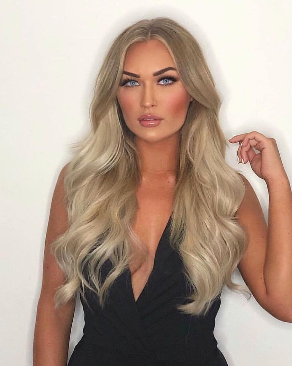 Beauty Works Hair Extensions Beauty Worksonline Instagram Photos And Videos Beauty Works Hair Extensions Beauty Works Beauty