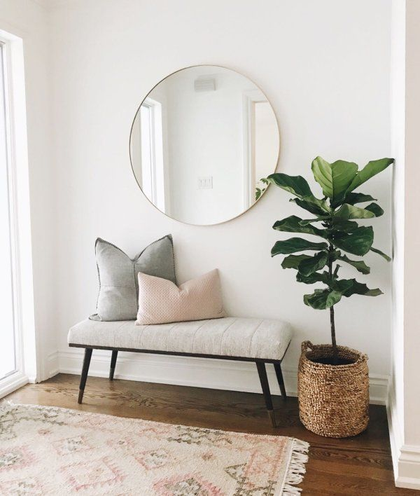 Photo of Modern Interior Inspiration: #MyCB2 | CB2