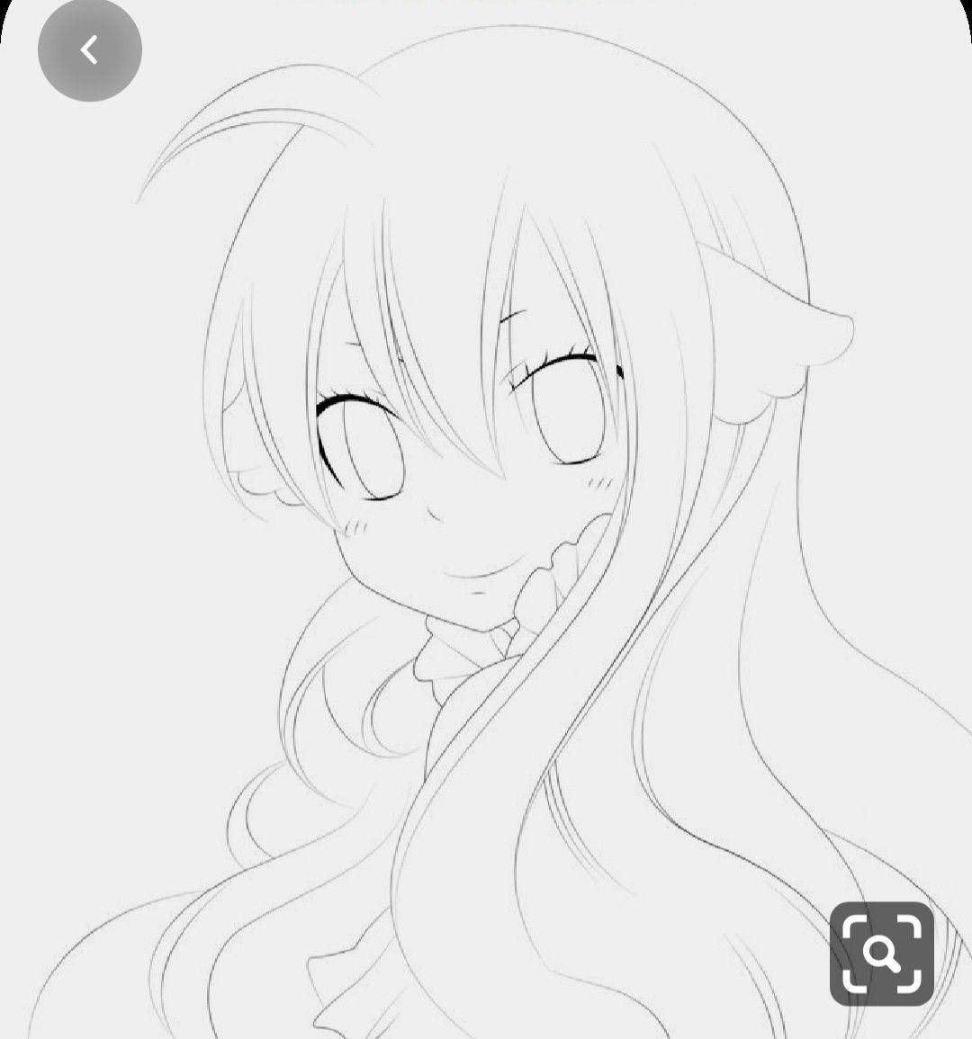 Pin On Drawings [ 1155 x 1080 Pixel ]