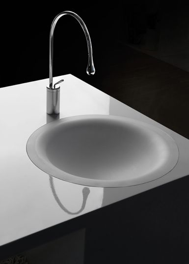 Gessi close up design kraan. | Gessi | Pinterest | Faucet, Bath and ...