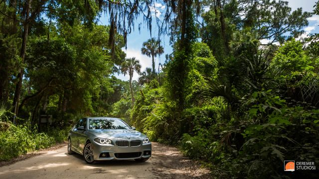 Automotive Lifestyle Shoot With The Bmw Resort Driving Tour Lifestyle Shot Resort Bmw