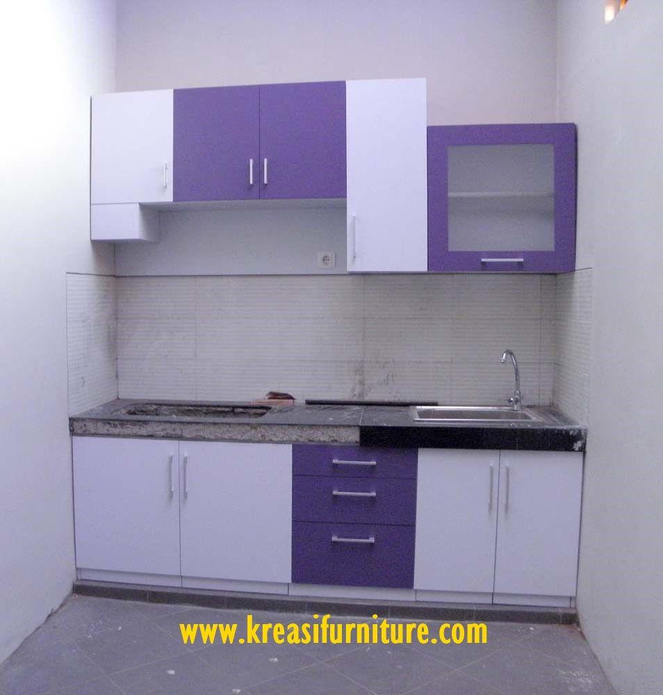Kitchen Set Jati Solid Kitchen Set Pinterest Kitchen Sets