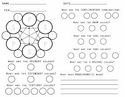 Image Result For 1st Grade Colorwheel Worksheet Market Day