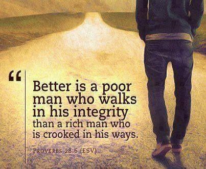 Rich Vs Poor Quotes Quotesgram By At Quotesgram God Is Good