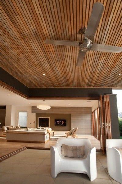 Castelation Screenclad Cedar Urbanline Timber Cladding Cedar Cladding Interior Cladding