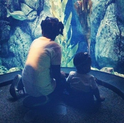 16 Love Lessons I Have Learned from My Children