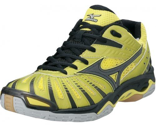 mizuno volleyball shoes indonesia limited